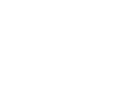 Inspirations for muslim holidays