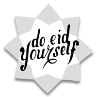 Do Eid Yourself